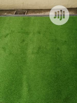 Artificial Grass For Playground Landscaping | Toys for sale in Lagos State, Ikeja