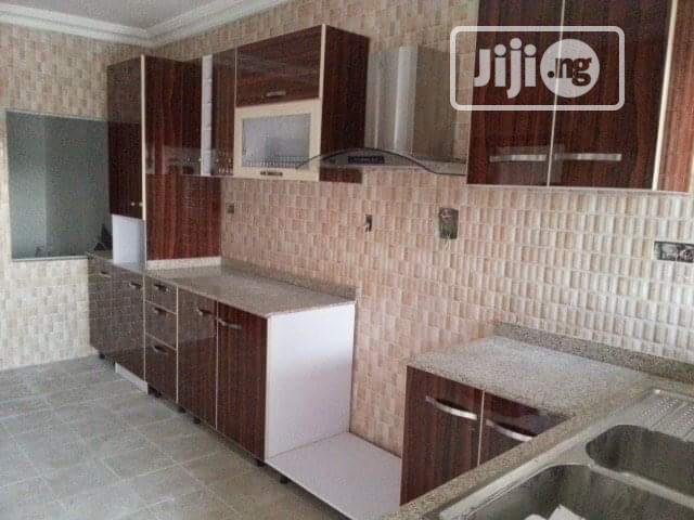 Modern Kitchen Cabinets | Furniture for sale in Ikorodu, Lagos State, Nigeria
