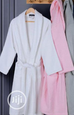 Bath Rope (House Coat)   Clothing for sale in Lagos State, Lagos Island (Eko)