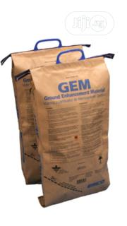 High Quality Gem Soil Treatment | Feeds, Supplements & Seeds for sale in Lagos State, Ojodu