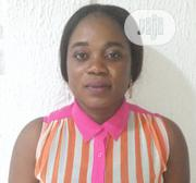 Accounting Finance CV | Accounting & Finance CVs for sale in Lagos State, Ikeja