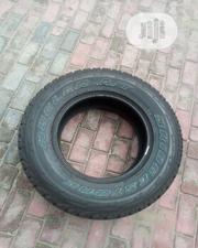 Bridgestone 285/65 R17 | Vehicle Parts & Accessories for sale in Lagos State, Ajah