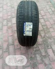 Michelin 205/65 R15 | Vehicle Parts & Accessories for sale in Lagos State, Ajah