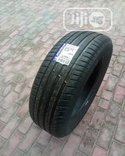Michelin 225/60 R18 | Vehicle Parts & Accessories for sale in Lagos State, Ajah