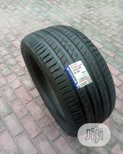 Michelin 275/40 R20 | Vehicle Parts & Accessories for sale in Lagos State, Ajah