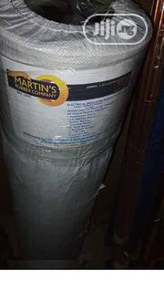 Martin's Rubber Insulated Mat | Building Materials for sale in Lagos State, Ojodu