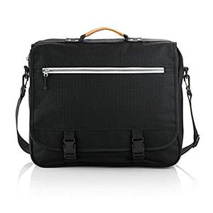 Conference Seminar Bags | Bags for sale in Lagos State, Ikeja