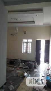Clean 2 Bedroom For Rent At Startimes Estate Amuwo Odofin. | Houses & Apartments For Rent for sale in Lagos State, Amuwo-Odofin
