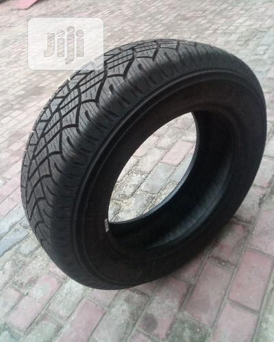 Michelin 205/70 R15