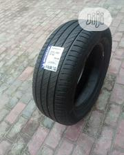 Michelin 205/60 R16 | Vehicle Parts & Accessories for sale in Lagos State, Ajah