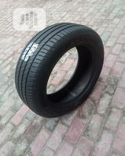Michelin 225/50 R17 | Vehicle Parts & Accessories for sale in Lagos State, Ajah
