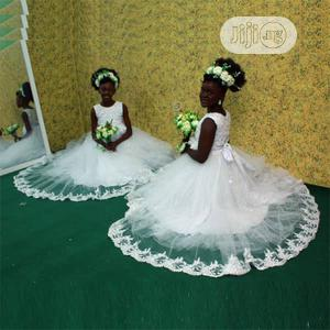 Baby Ball Dresses   Children's Clothing for sale in Lagos State, Lagos Island (Eko)