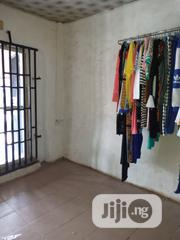 Shop At Ring Road For Sale   Commercial Property For Rent for sale in Edo State, Benin City
