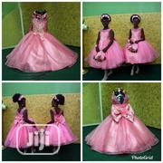 Little Princess Gown | Children's Clothing for sale in Lagos State, Lagos Island