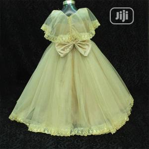 Quality Kids Gown   Children's Clothing for sale in Lagos State, Lagos Island (Eko)