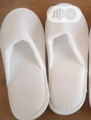 Multi Functional Slippers | Shoes for sale in Lagos State, Lagos Island