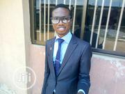 Accounting Finance CV | Accounting & Finance CVs for sale in Lagos State, Alimosho