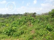 Land for Sale at Dallas Court Ibeju Lekki. | Land & Plots For Sale for sale in Lagos State, Ibeju