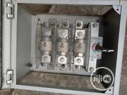 200amp Gear Switch Havells | Electrical Equipment for sale in Lagos State, Lagos Island