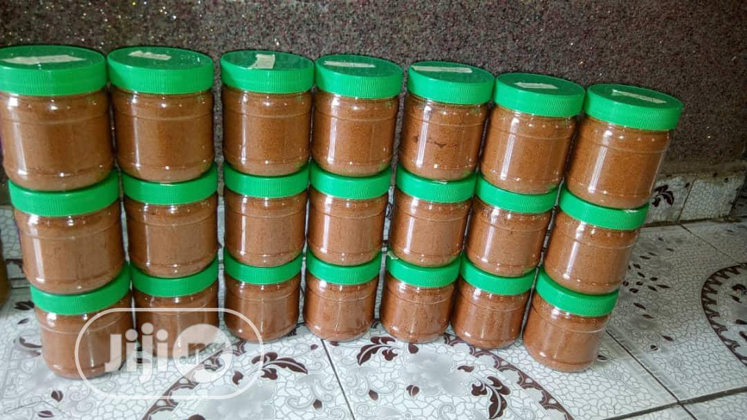 Natural Food Spices | Meals & Drinks for sale in Alimosho, Lagos State, Nigeria