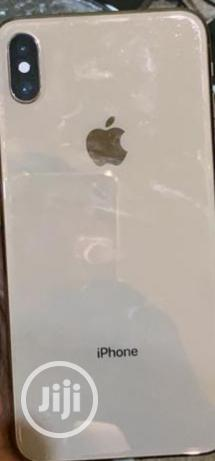 Apple iPhone XS Max 64 GB   Mobile Phones for sale in Abuja (FCT) State, Wuse