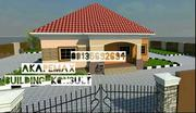 Land For Sale | Land & Plots For Sale for sale in Ondo State, Isua