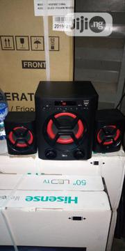 LG XBOOM Mini Set | Audio & Music Equipment for sale in Lagos State, Ojo