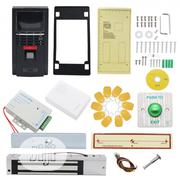 Realand Mf131 Access Control Kit | Computer Accessories  for sale in Lagos State, Ikeja