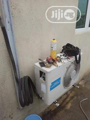 Chimalex Cooling   Repair Services for sale in Lagos State, Isolo