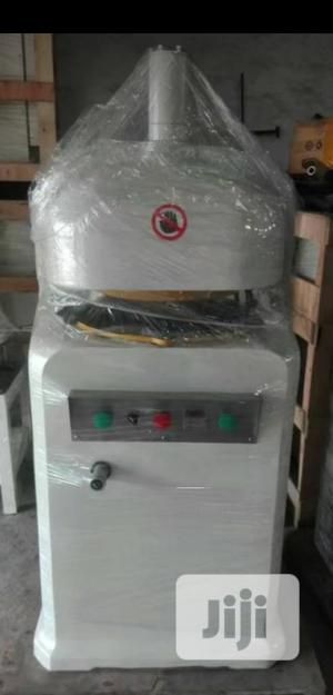 30 Cut Dough Divider   Restaurant & Catering Equipment for sale in Lagos State, Alimosho