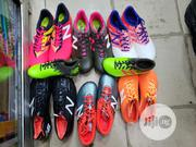 New Balance Children Football Boot   Shoes for sale in Abuja (FCT) State, Wuse 2