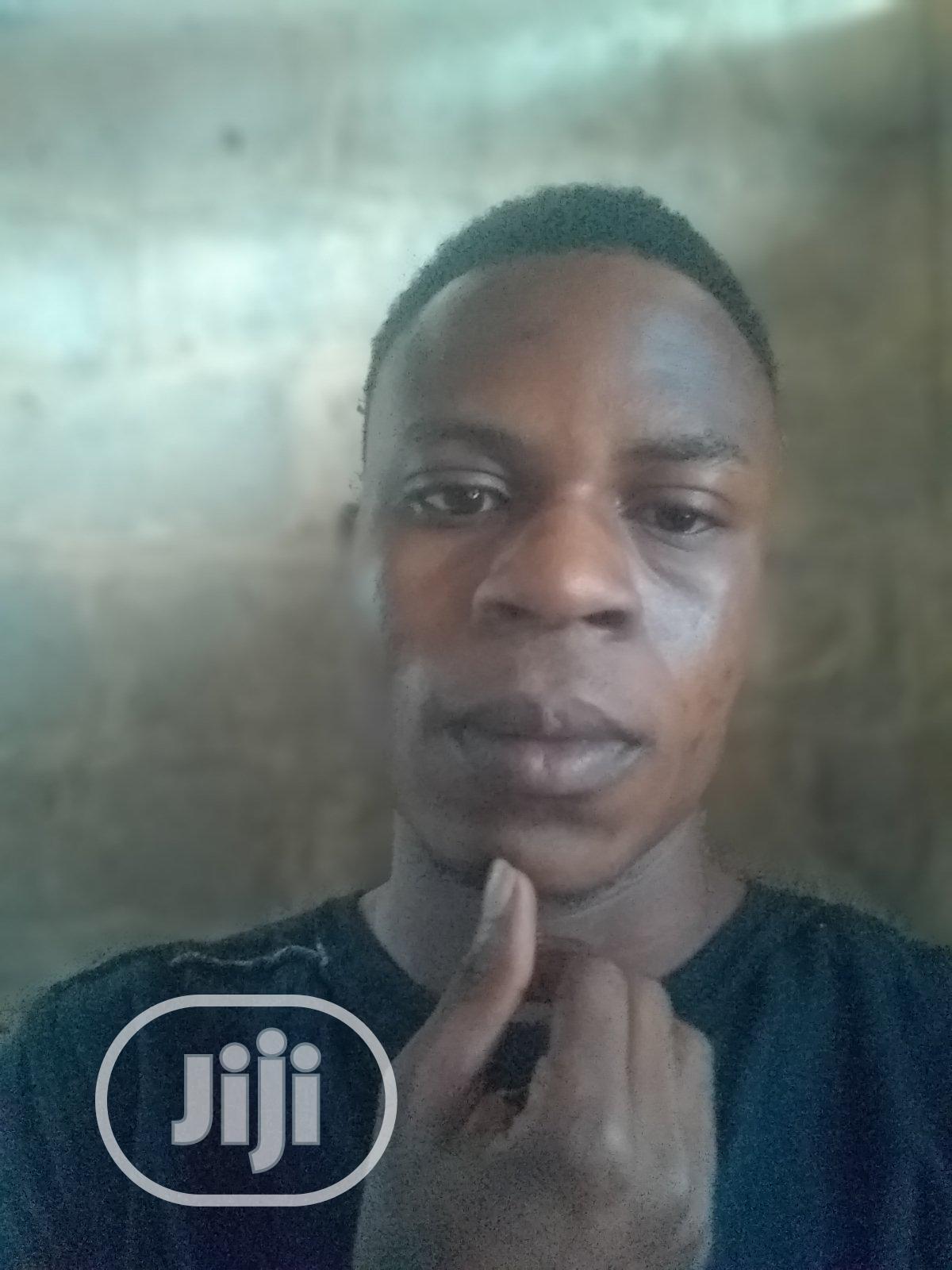 Hotel Staff in Surulere   Hotel CVs for sale in Ikeja, Lagos State, Nigeria