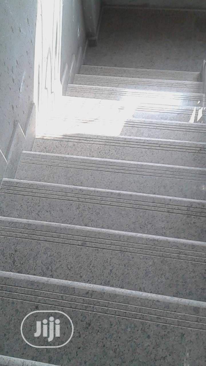 Marbles   Building & Trades Services for sale in Orile, Lagos State, Nigeria