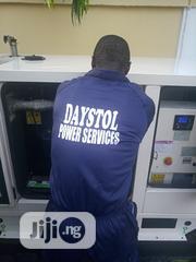 Diesel Generator Repair Engineer. | Repair Services for sale in Lagos State, Lekki Phase 1