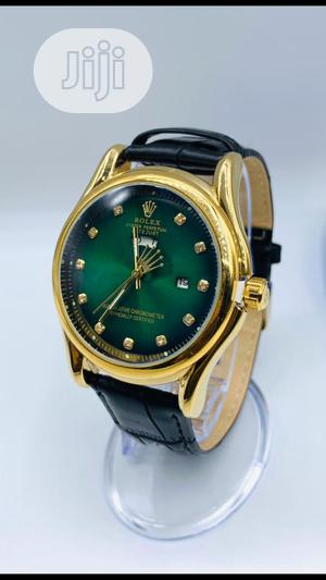 Rolex Watch | Watches for sale in Lagos State, Surulere