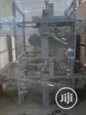 Nylon Printing Machine 1colour | Manufacturing Equipment for sale in Benue State, Makurdi