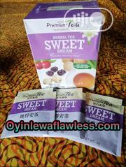 Super Stress Relieving Herbal Tea   Vitamins & Supplements for sale in Lagos State, Alimosho