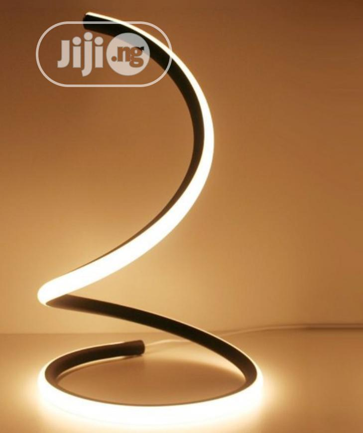 Bedside Lamp Akure | Home Accessories for sale in Akure, Ondo State, Nigeria