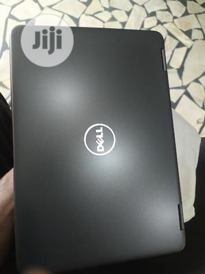 New Laptop Dell Inspiron 11 3000 4GB AMD HDD 500GB