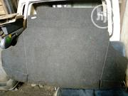 Follow Come Boot Board For Toyota Camry | Vehicle Parts & Accessories for sale in Lagos State, Oshodi-Isolo