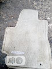 Follow Come Footmat Rug For Toyota Highlander | Vehicle Parts & Accessories for sale in Lagos State, Oshodi-Isolo