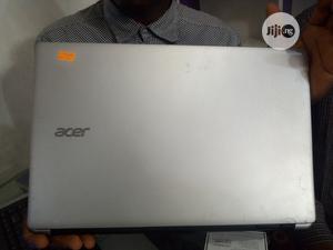 Laptop Acer Aspire 5 4GB Intel Core i5 SSHD (Hybrid) 1T   Laptops & Computers for sale in Kaduna State, Kaduna / Kaduna State