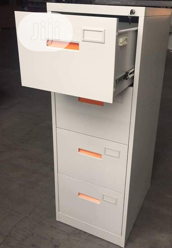 Archive: This Is High Quality Brand New Office Filing Cabinet