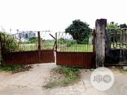 50 Plots of Land Besides Nigeria Breweries, Industrial Road Aba | Land & Plots For Sale for sale in Abia State, Aba North