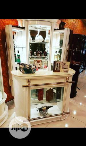 Wine Bar... | Furniture for sale in Lagos State, Lekki