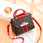 Riches And Honour Bird Bag 2019 New Fashion Handbags Printing | Bags for sale in Edo State, Benin City