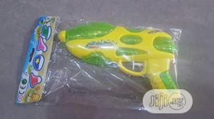Big Water Gun | Toys for sale in Lagos State, Lagos Island (Eko)