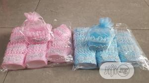 Baby Shower Candy Box | Baby & Child Care for sale in Lagos State, Lagos Island (Eko)