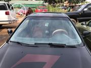 Honda Accord 1998 2.0i Coupe Black   Cars for sale in Abuja (FCT) State, Kado