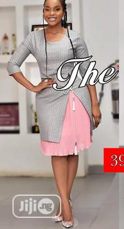 Quality Ladies Dress | Clothing for sale in Lagos State, Magodo